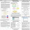 Development of NeuroElectroMagnetic ontologies(NEMO): a framework for mining brainwave ontologies
