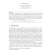 Development Separation in Lambda-Calculus