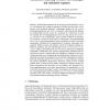 Dezentrale Steuerung verteilter Anwendungen mit rationalen Agenten