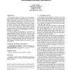 Diagnosing extrapolation: tree-based density estimation