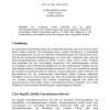 Die benutzerzentrierte Entwicklung mobiler Unternehmenssoftware
