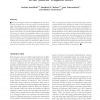 Differential Activity for Animals and Manipulable Objects in the Anterior Temporal Lobes