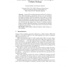 Differential Algebra and System Modeling in Cellular Biology