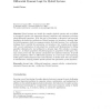 Differential Dynamic Logic for Hybrid Systems
