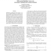 Differential Eligibility Vectors for Advantage Updating and Gradient Methods