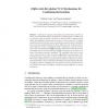 Differential-revelation VCG mechanisms for combinatorial auctions