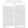 Differentially Private Combinatorial Optimization