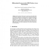 Differentiated Services in the GPRS Wireless Access Environment