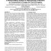 Digital Documents and Media