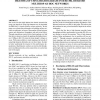 Dilemma of using high datarate in IEEE 802.11B based multihop ad hoc networks