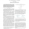 Diophantine Frequency Synthesis The Mathematical Principles