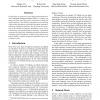 Directional Histogram Model for Three-Dimensional Shape Similarity