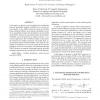 Dirichlet Mixture Models of neural net posteriors for HMM-based speech recognition