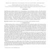 Discrete Molecular Dynamics Study of Alzheimer Amyloid B-protein (AB) Folding
