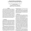 Discrete Particle Swarm Optimization for Multi-objective Design Space Exploration