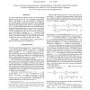 Discrete regression methods on the cone of positive-definite matrices