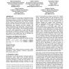 Discretization of functionally based heterogeneous objects