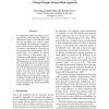 Discriminative Pronunciation Modeling: A Large-Margin, Feature-Rich Approach
