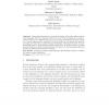 Disentangling Denotational Semantics Definitions