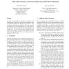 Displaying statistical point estimators: The leading-digit procedure