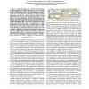 Disruption-Tolerant Spatial Dissemination