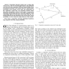 Distributed beamforming and power allocation for cooperative networks