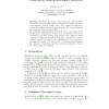 Distributed Description Logics Revisited