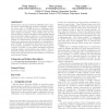 Distributed genetic evolution in WSN