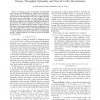 Distributed power control in wireless ad hoc networks using message passing: Throughput optimality and network utility maximizat