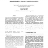 Distributed Simulation of Spatially Explicit Ecological Models