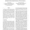 Distributed Virtual Learning Environment: A Web-Based Approach