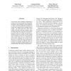 Distributional Semantics in Technicolor