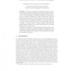 Distributive Lattice-Structured Ontologies
