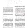 DKAL: Distributed-Knowledge Authorization Language