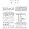 DLP System Description