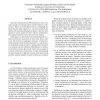 Dn-based architecture assessment of Java Open Source software systems