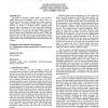 Document quality models for web ad hoc retrieval