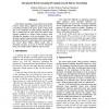 Document Retrieval Using Proximity-Based Phrase Searching