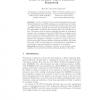 DOEF: A Dynamic Object Evaluation Framework