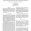 Downlink transmitter adaptation based on greedy SINR maximization