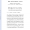 DSMW: Distributed Semantic MediaWiki