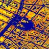DTM Generation from LIDAR Data using Skewness Balancing
