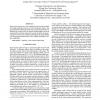 Dual domain method for single image dehazing and enhancing