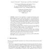 Dual EC: A Standardized Back Door