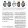 Dual loops meshing: quality quad layouts on manifolds
