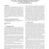 Dual-threshold pass-transistor logic design