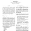 Dynamic Access Control through Petri Net Workflows