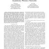 Dynamic Bandwidth Allocation for Bandwidth Asymmetry Wireless Networks