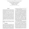 Dynamic Cluster Assignment Mechanisms
