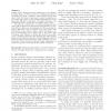 Dynamic Cluster Formation Using Level Set Methods